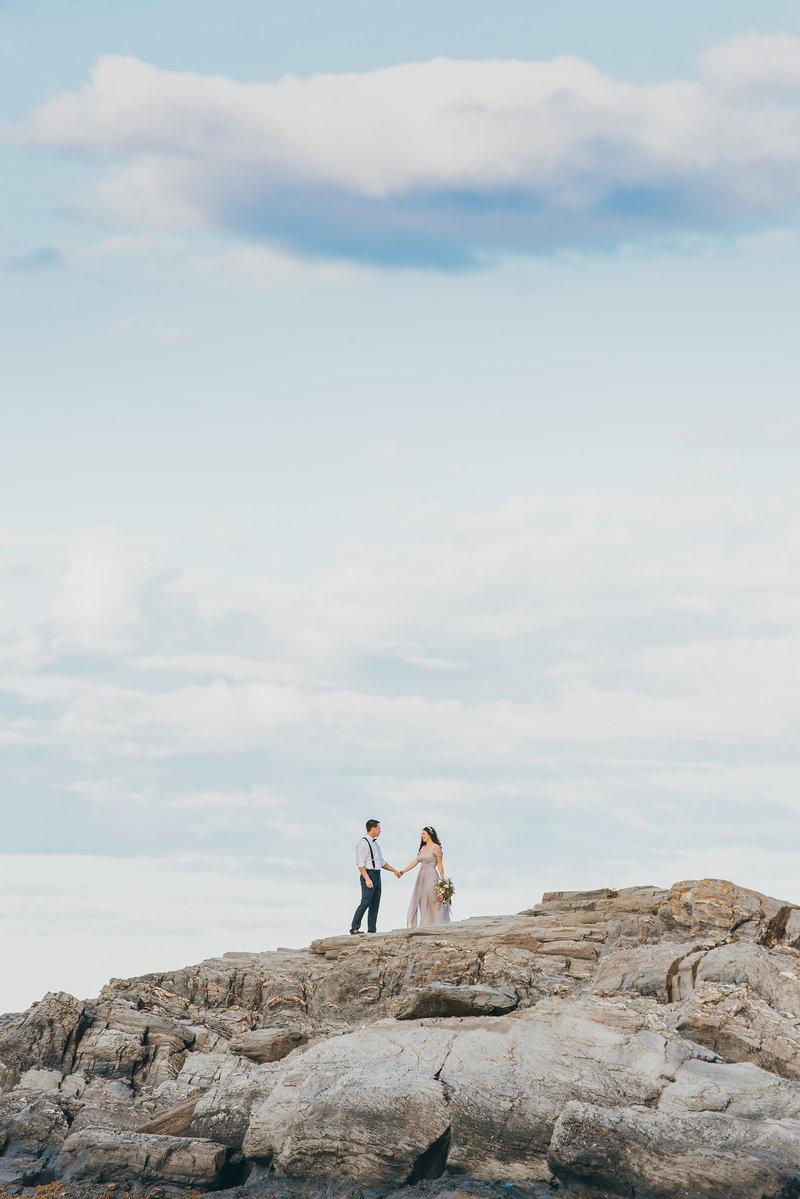 Maine-Coast-Adventure-Wedding