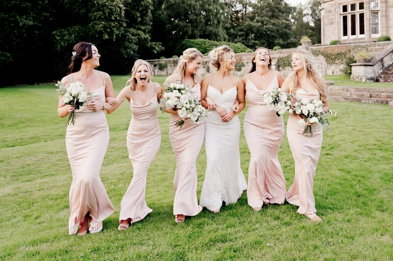 elegant-stylish-hampton-manor-venue-warwickshire-wedding-photographer-8