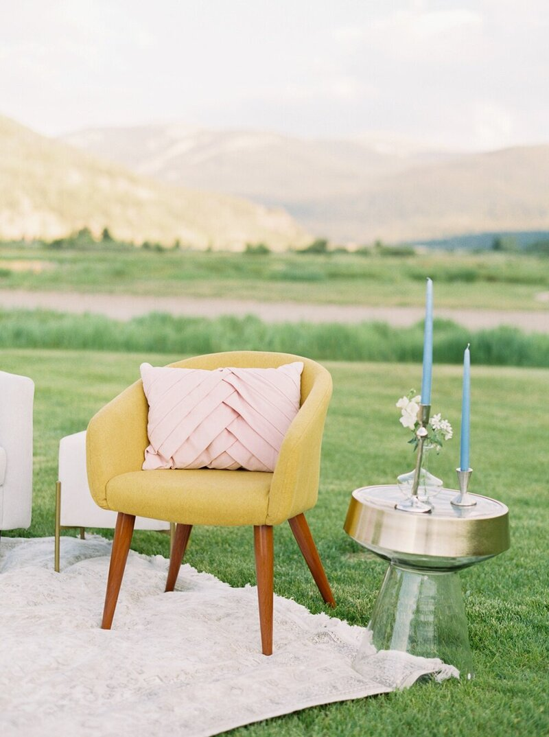 Refined and Organic Wedding in the Heart of Colorado_0031