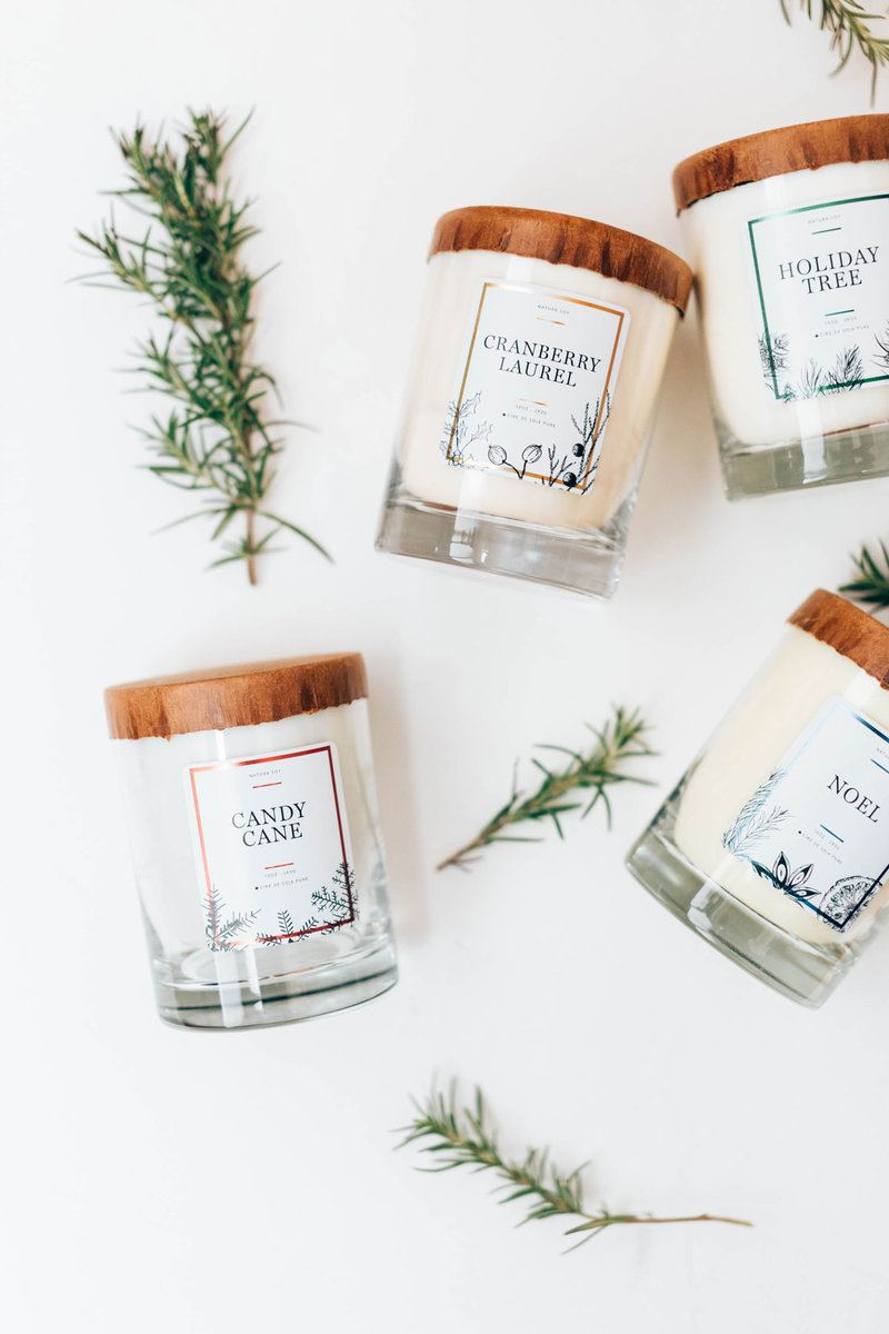 Product-Photographer-for-Candle-Business