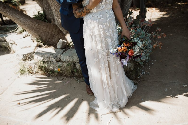 santa-cruz-cowell-ranch-hay-barn-wedding-90