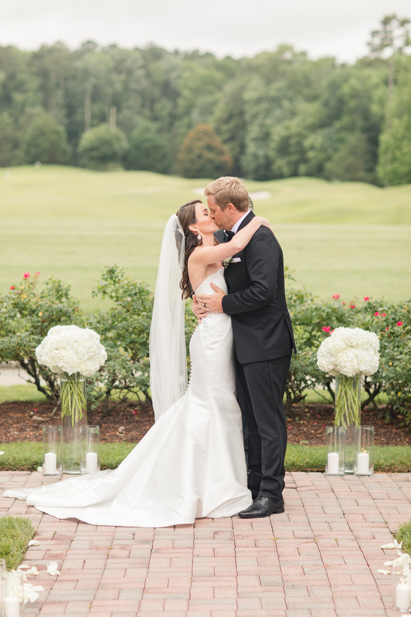 signature-at-west-neck-wedding-kelley-stinson-photography0046