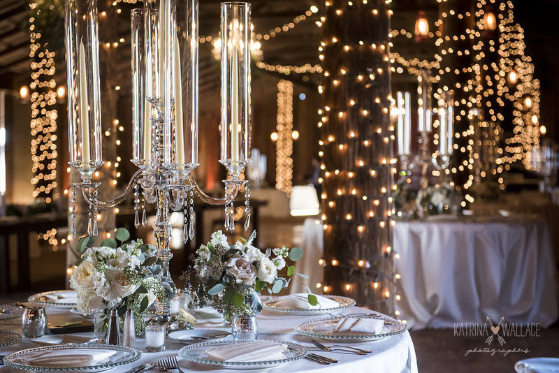 0068-katrinawallace.com-desert-foothills-wedding-mollie-slideshow