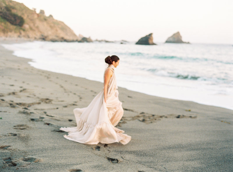 beach+bridal+editorial+by+lauren+peele+photography50