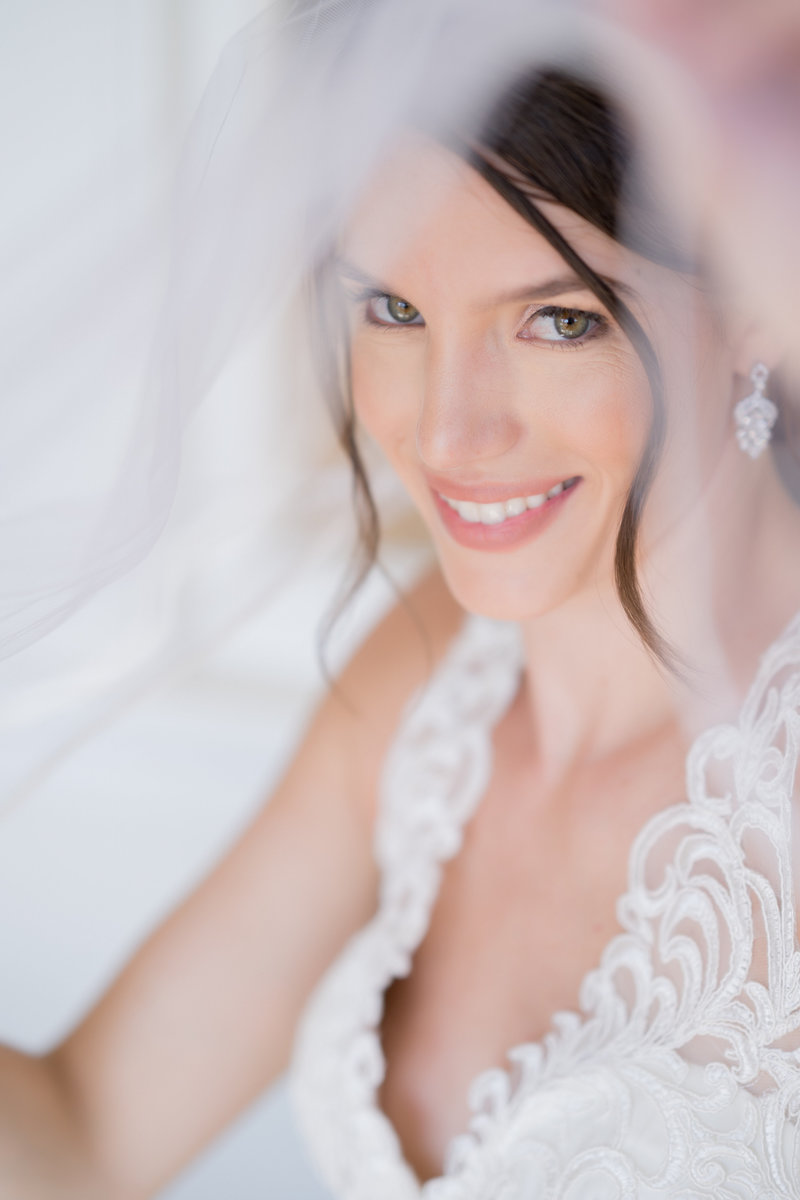 Sara-france-wedding-photographer-47