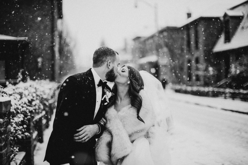 winter-wedding-columbus-ohio-108