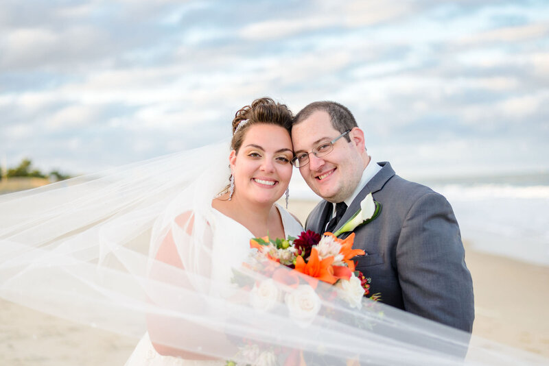 portraits-salero-rehoboth-beach-wedding-andrea-krout-photography-15