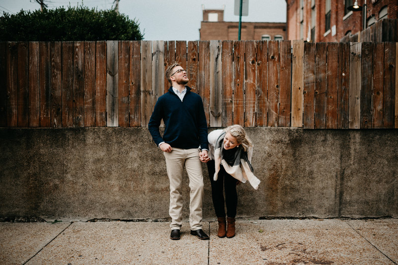 soulard engagement session-1