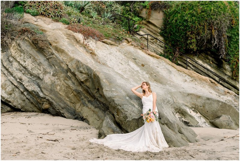 Laguna_Beach_Bridal_Session_0006