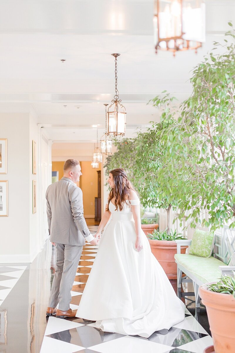 Chapel-Hill-Carolina-Inn-Wedding45