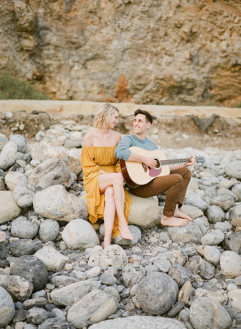 Terranea-Resort-Engagement-Molly-McCook-John-Film-31