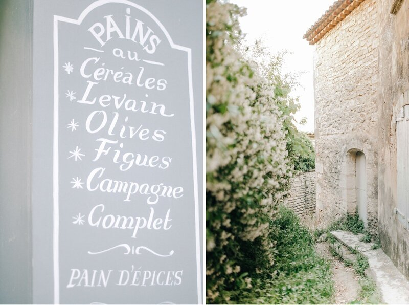 003_Gordes_Destination_Wedding_Photographer_Flora_And_Grace (4 von 359)_France_Destination_Wedding_Photographer_Flora_And_Grace (1 von 1)-14