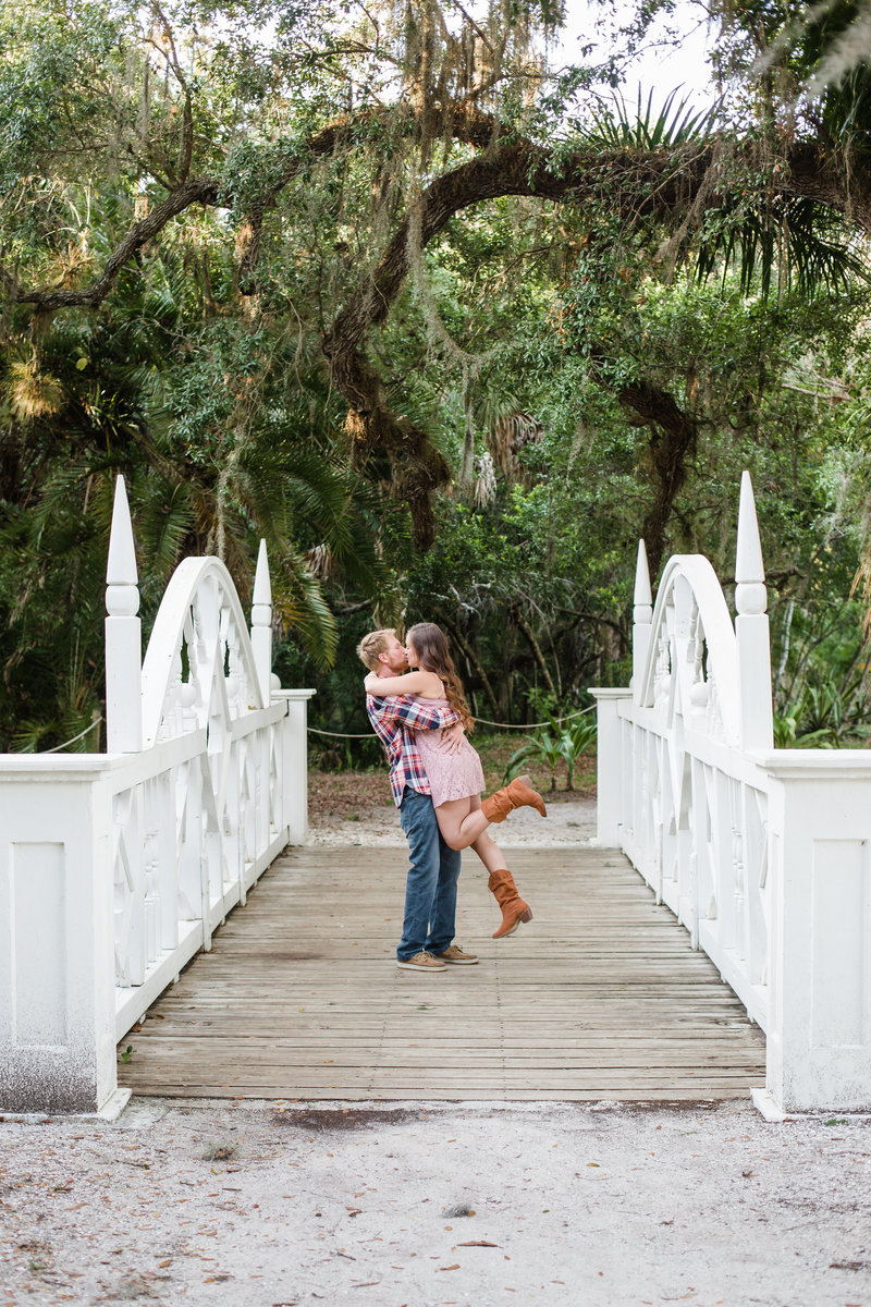 Fort-myers-engagement-photographer-3
