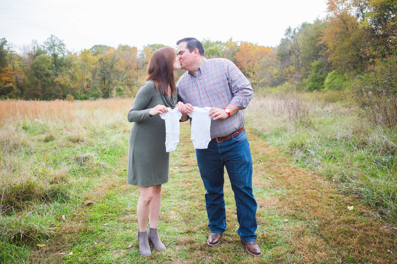 Katie & Jim Baby Announcement 2017- Kristina Cipolla Photography-1-7
