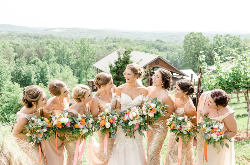 dahlonega-georgia-wedding-wolf-creek-winery-photographer