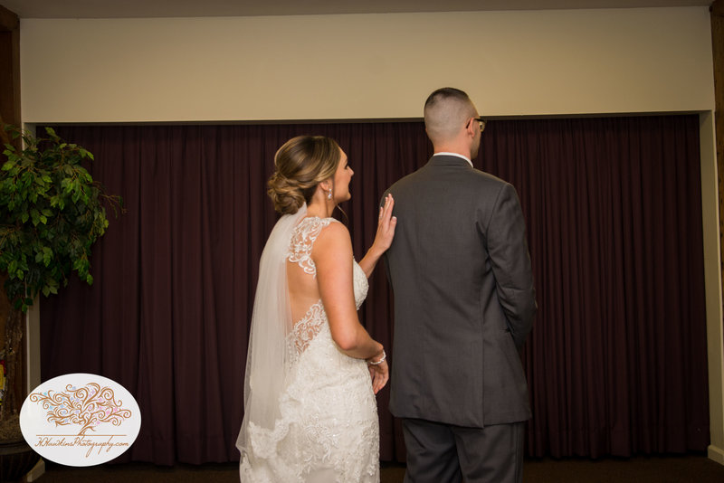 Belhurst Castle Pictures Geneva NY Syracuse Wedding Photographer-14