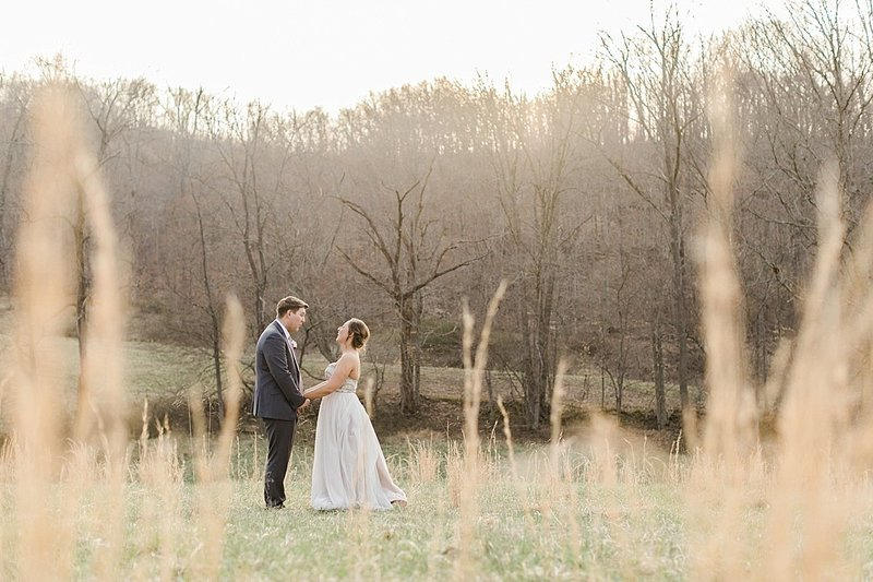 Indiana_The_Wilds_Wedding_Event_Venue_Blue_White_Wedding_Ideas_Boho_Chic_Weddings_20