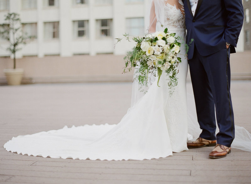 123-LATROBES_NEW_ORLEANS_SAPPHIRE_EVENTS_WEDDING