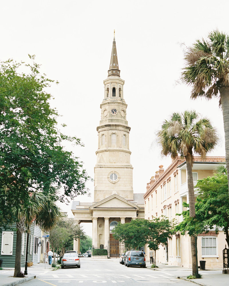Charleston-Church-St-Church