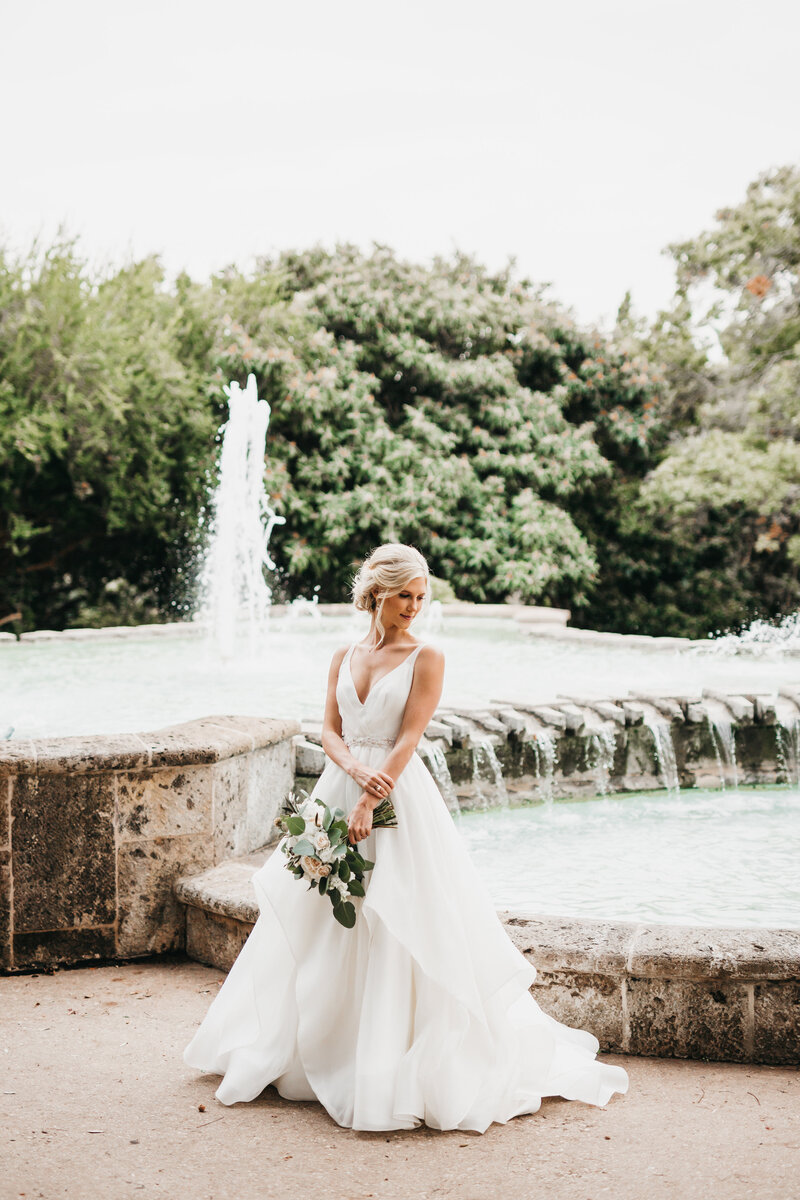 Fort Worth Wedding photographer-1
