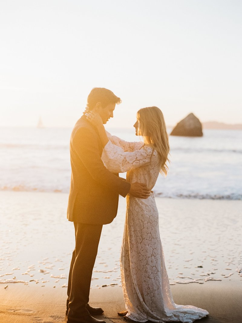 san francisco spring wedding inspo-26