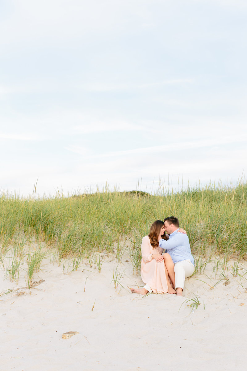 2019-september10-cape-cod-newport-engagement-photography-kimlynphotography0625
