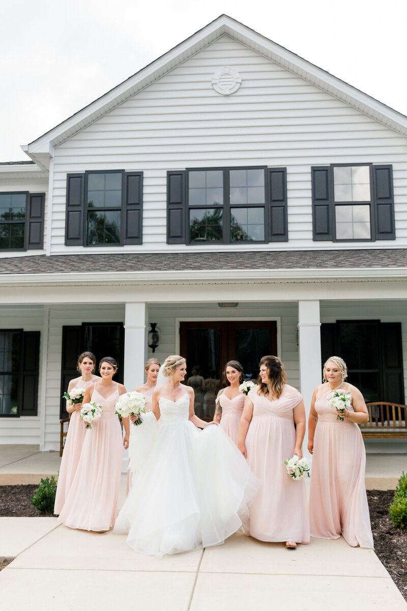 antebellum-of-new-kent-wedding-kimberly-mark-30