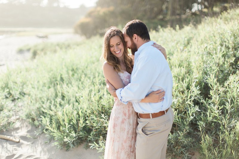 marelestrydom_engagement_photography_santacruz_0001