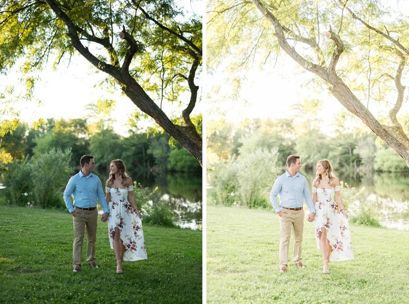 light-and-airy-classic-lightroom-presets-for-wedding-photographers_1166