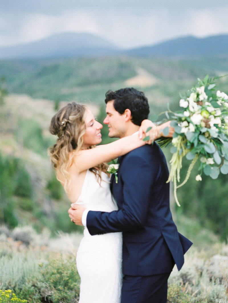Rachel-Carter-Photography-Aspen-Canyon-Ranch-Farm-Lodge-Wedding-77