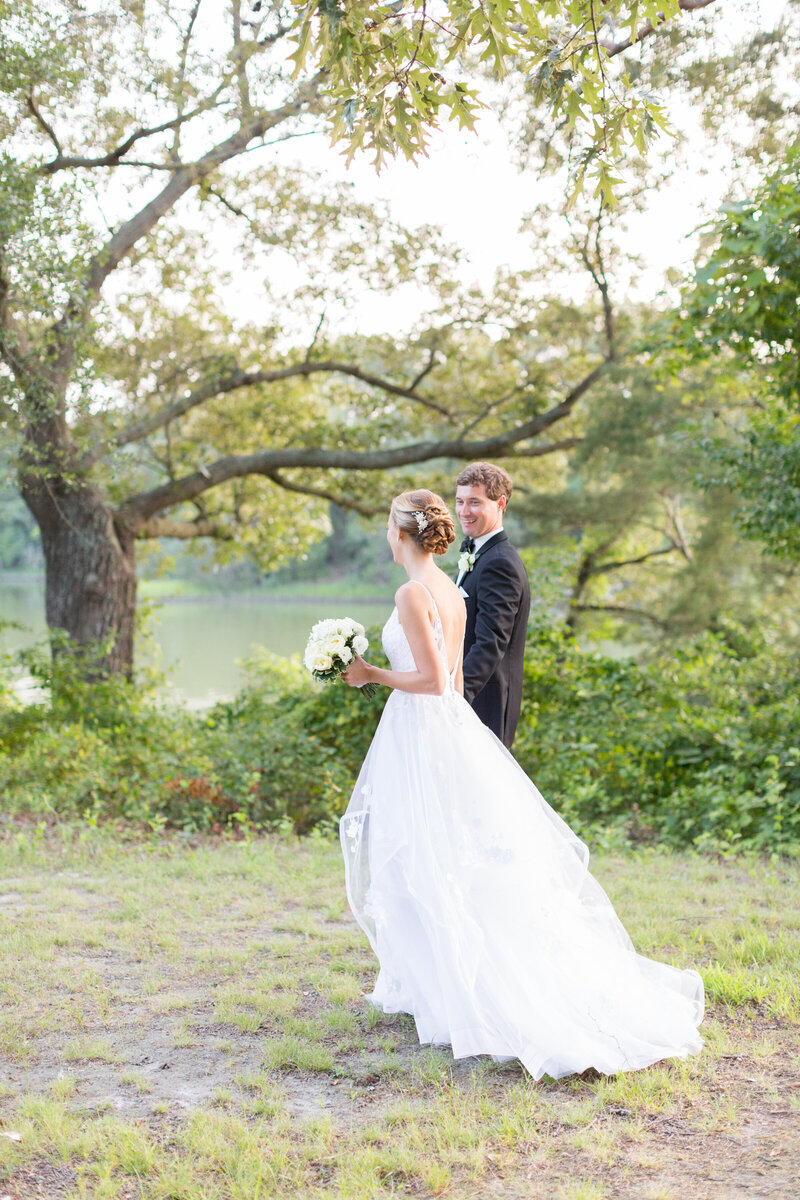 cape-charles-virginia-wedding-brett-denfeld-photography-68