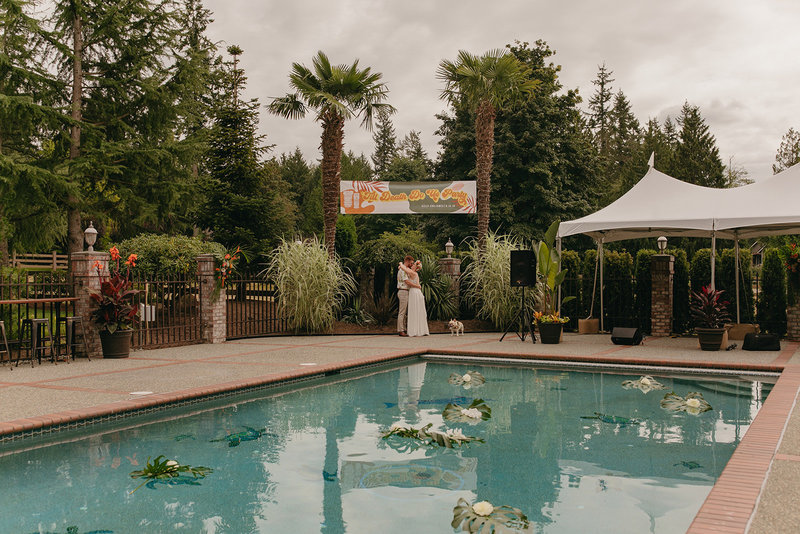 seattle-outdoor-boho-wedding-287