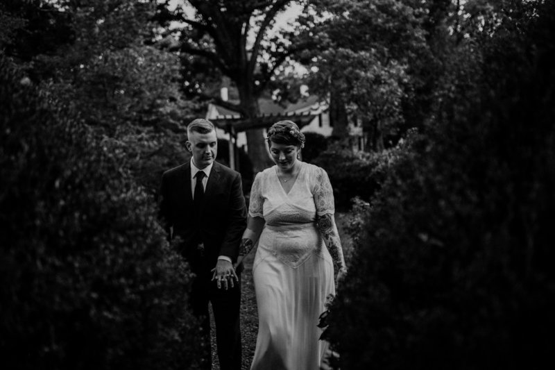 forest-elopement-cincinnati-wedding-photography-57