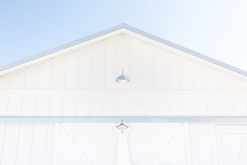 Octagon-Barn-Wedding-by-San-Luis-Obispo-Wedding-Photographer-Kirsten-Bullard-4