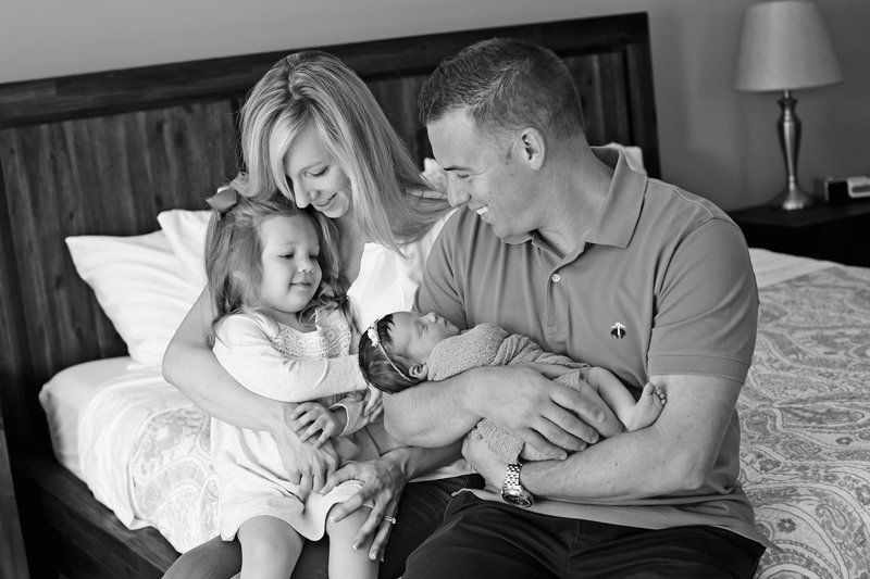 Southington_CT_Newborn_Photographer_35