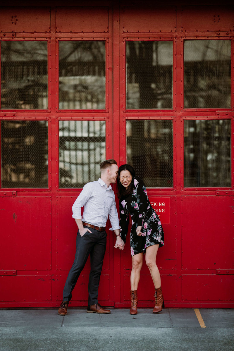 pioneer-square-seattle-engagement-sharel-eric-by-Adina-Preston-Photography-9