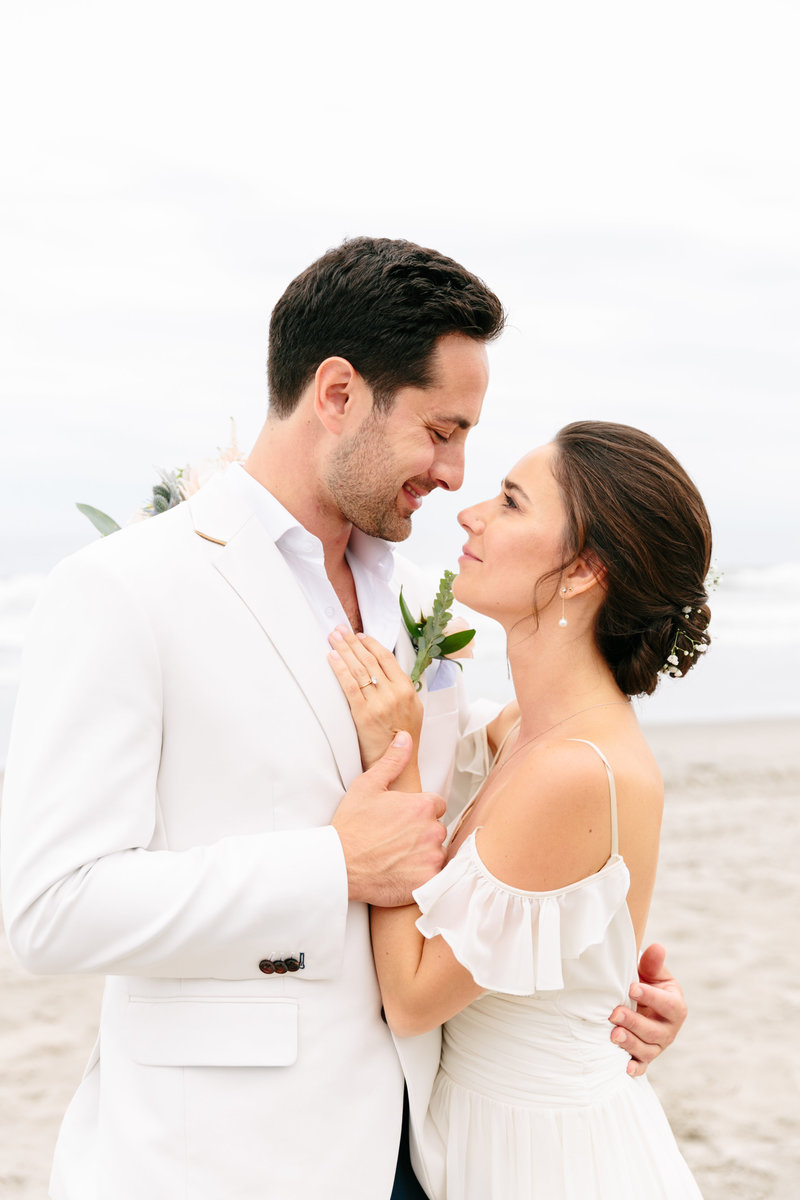 2019-aug23-dunes-club-newport-wedding-photography-rhodeisland-kimlynphotography0501
