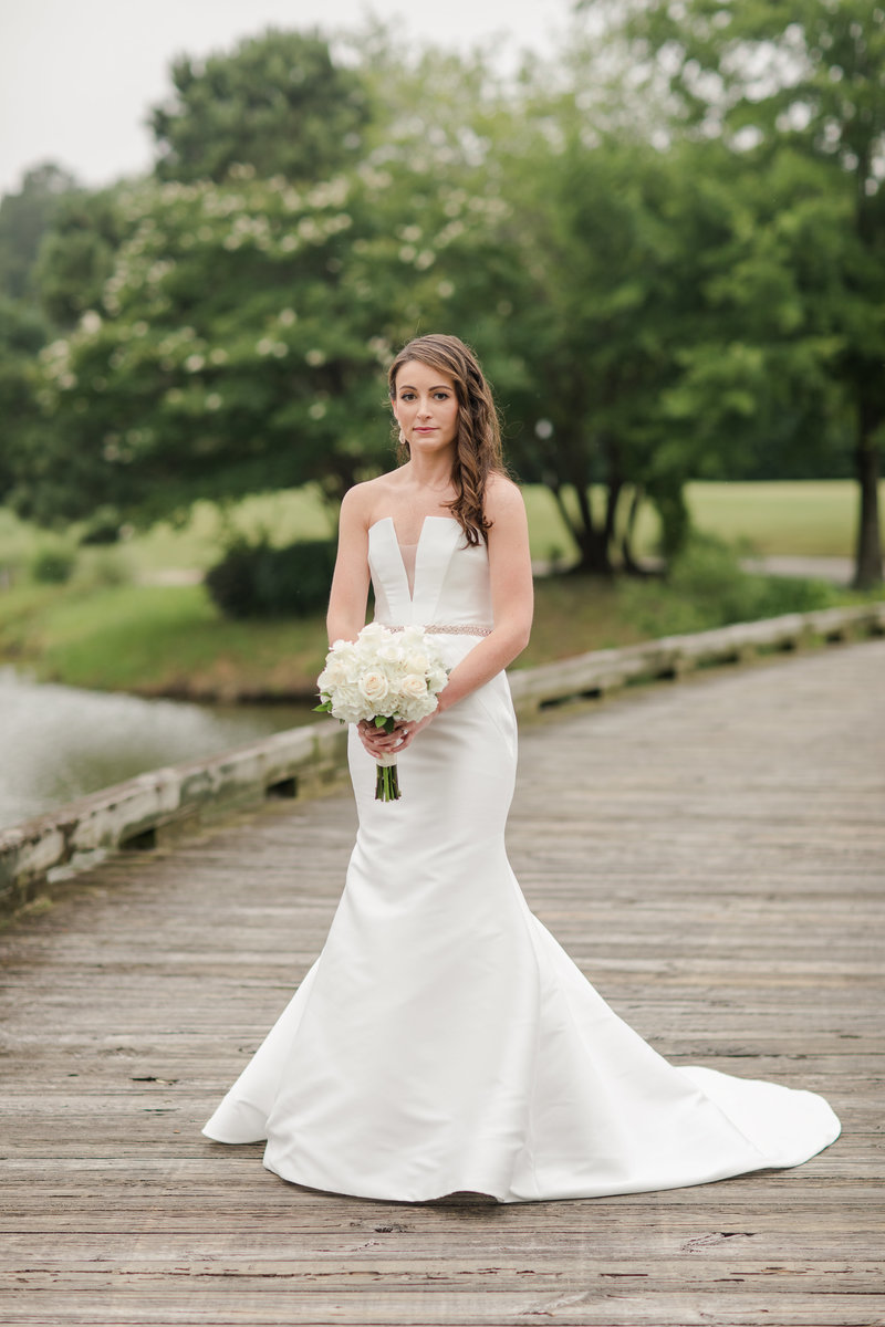 signature-at-west-neck-wedding-kelley-stinson-photography0036