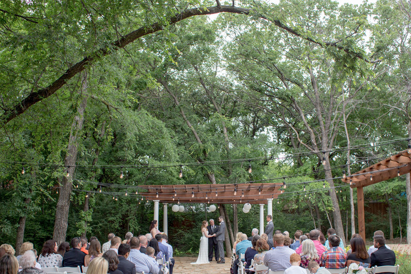 McLellanWedding-253