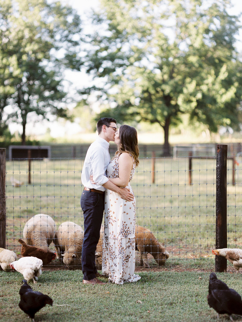 Rachel-Carter-Photography-1818-Farms-Mooresville-Alabama-Engagement-Photographer-30