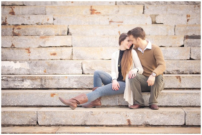 Philadelphia_PA_Engagement_Sessions_Yael_Pachino_Photography_0062