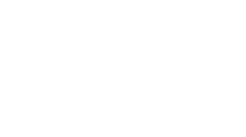 Molly Grunewald Photography logo
