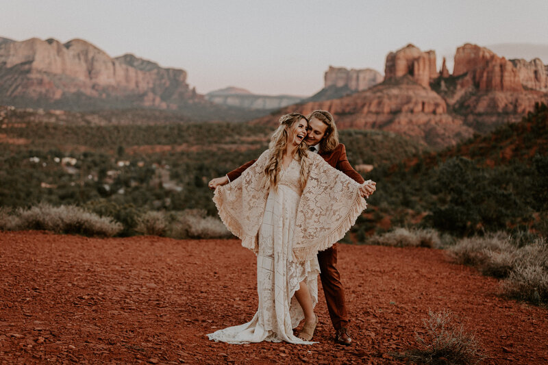 Sedona-Arizona-Elopement-Photographer-3226