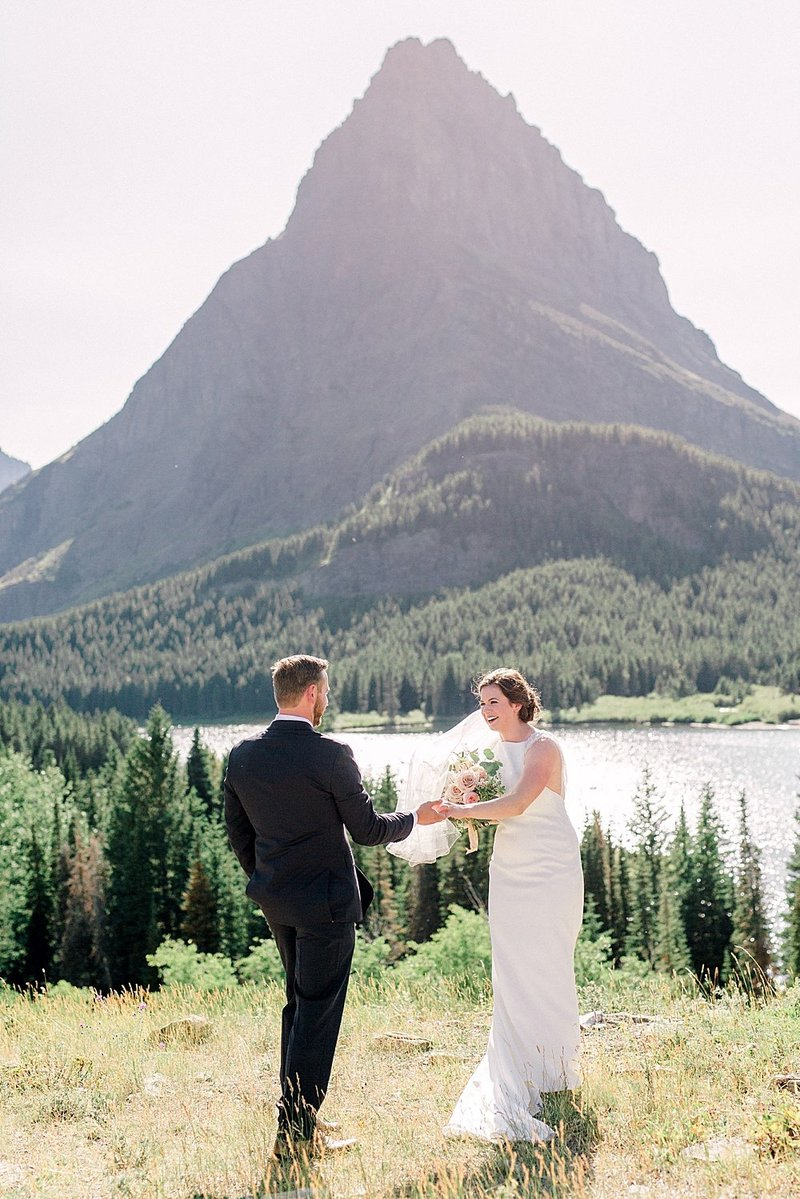 libbyandrew-Glacier-National-Park-Wedding-97