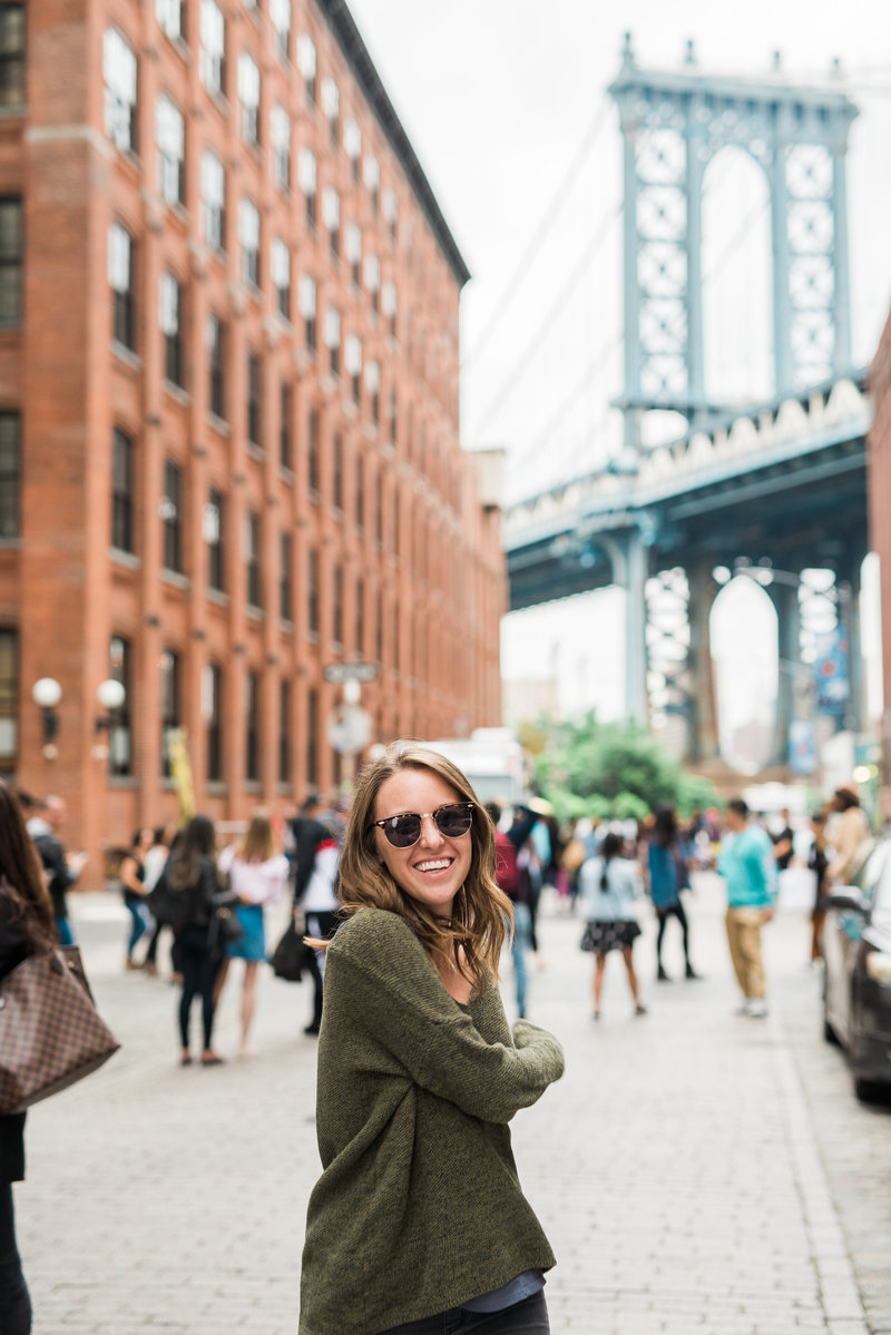 DUMBO-photos