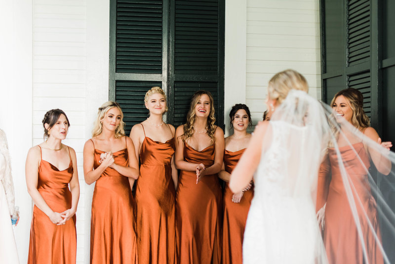 Allison + John-Boyce-Louisiana-Classic-Southern-Wedding_Gabby Chapin Photography_0239