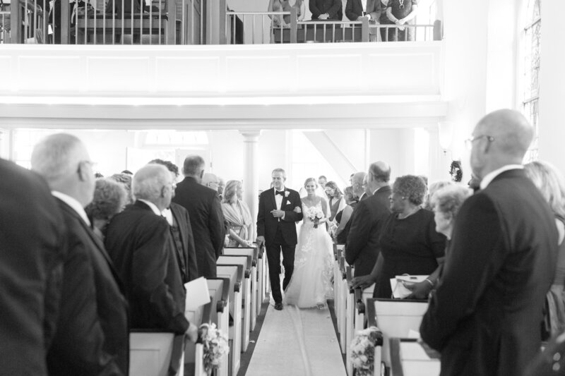 cape-charles-virginia-wedding-brett-denfeld-photography-33