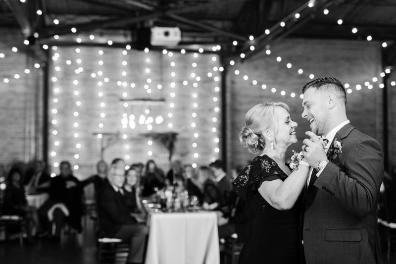 72-Loft-Wisconsin-Wedding-Photographers-Gather-on-Broadway-Loft-James-Stokes-Photography-