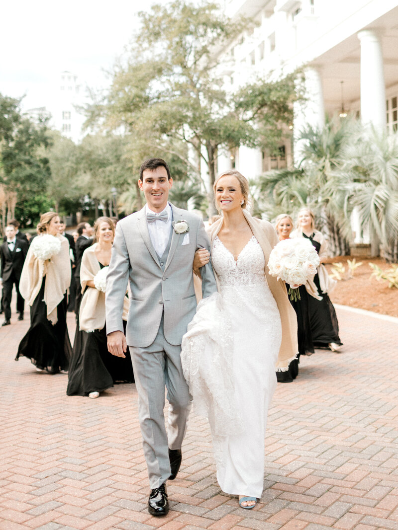 OlimbPhotography_ABWeddingSneak-0003