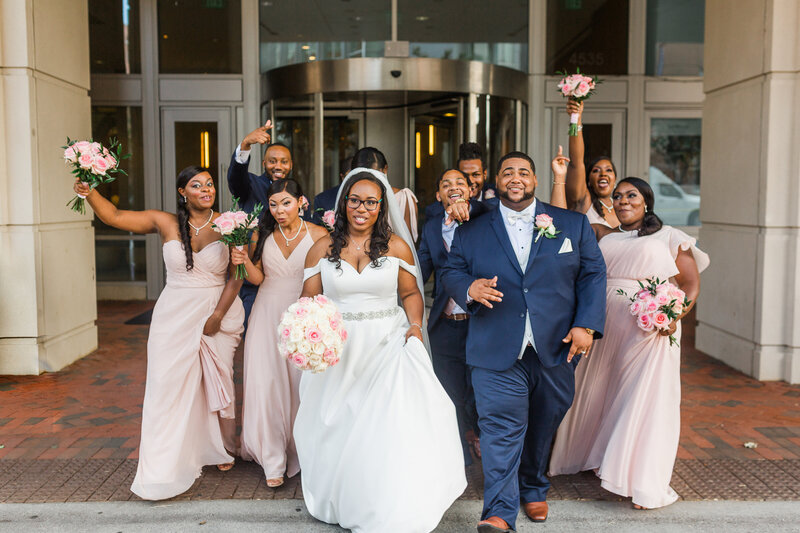 the-westin-virginia-beach-wedding-charneice-kevin-89